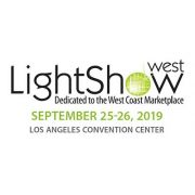Prolume Will Attend Light Show West