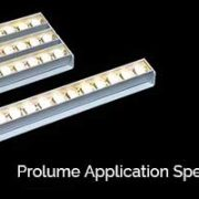 Custom LED Lighting Solutions