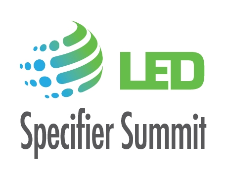 Prolume to attend 2019 LED specifier summit in Chicago
