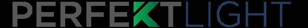 PERFEKTLIGHT Logo